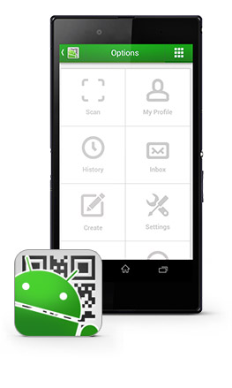 qrdroid-features